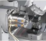 machineverkoop