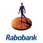 rabobank1