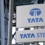 tata-steel-250x250