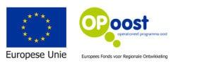 logo_efro_eu