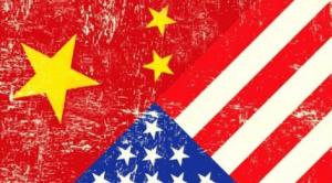 chineseamerica