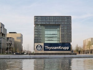 640px-ThyssenKrupp_Quartier_Essen_08