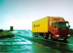 truck-1427133