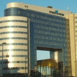 fme-gebouw