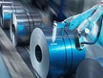 duitse-staalindustrie
