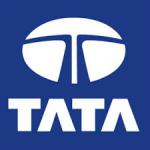 Tata-steel-150x150