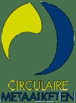circulaire metaalketen 04