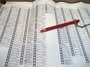 Metaalunie Verkiezingsprogramma 2017