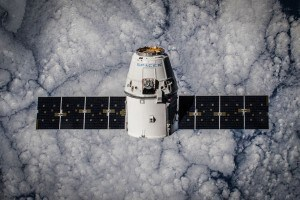 crs5_dragon_orbit13